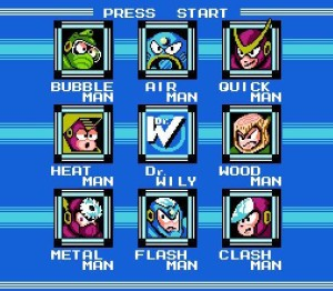 mm2 stage select