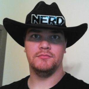 nerd_hat