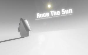 Race The Sun – PC