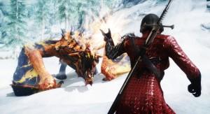 skyrim-dragon-fight
