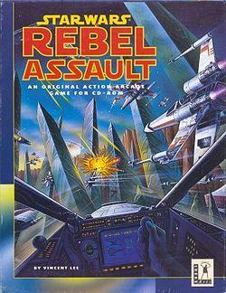 star wars rebel assault box