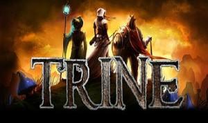 trine-logo1