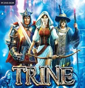 trine1