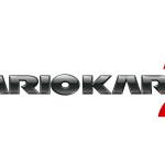 Mario Kart 7 – Nintendo 3DS