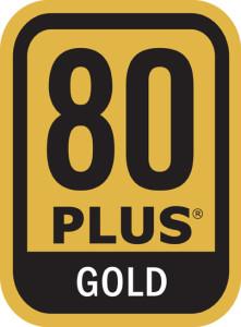 12063059-80plusgold