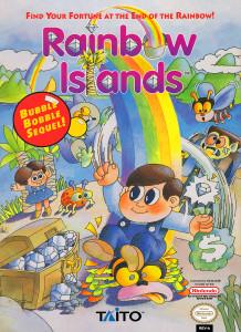 2362152-nes_rainbowislands
