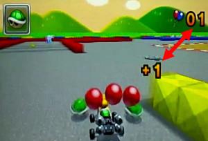 670px-Play-Balloon-Battle-in-Mario-Kart-7-Step-10