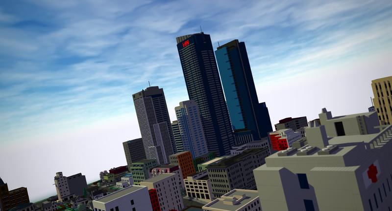 800px-Blockland_Seattle_Default_City