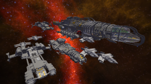 800px-Blockland_Spaceship_Army