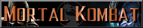 Ban-MK