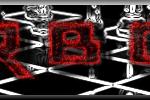 RBG #11: Mysterium