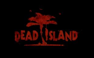 Dead Island – PC