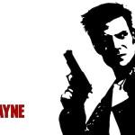 Max Payne – PS2