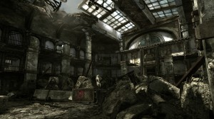 Gears-of-War-1-