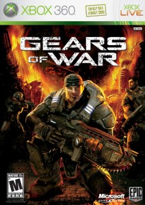 Gears-of-War-Xbox-360-Cover