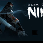 Mark of the Ninja – Xbox 360