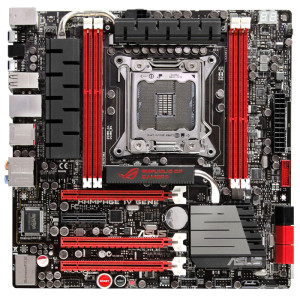 PR-ASUS-ROG-Rampage-IV-GENE-Gaming-Motherboard