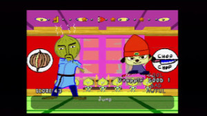 Parappa_320w