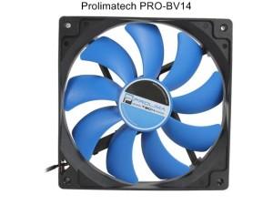 Prolimatech PRO-BV14