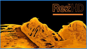 REZ HD COVER 2