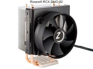 Rosewill RCX-ZAIO-92