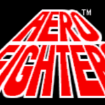 Aero Fighters – SNES