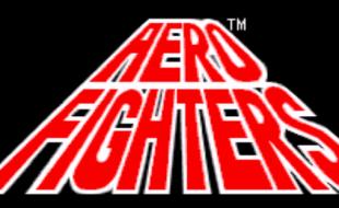 Aero Fighters – SNES