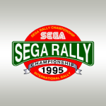Sega Rally Championship – Sega Saturn