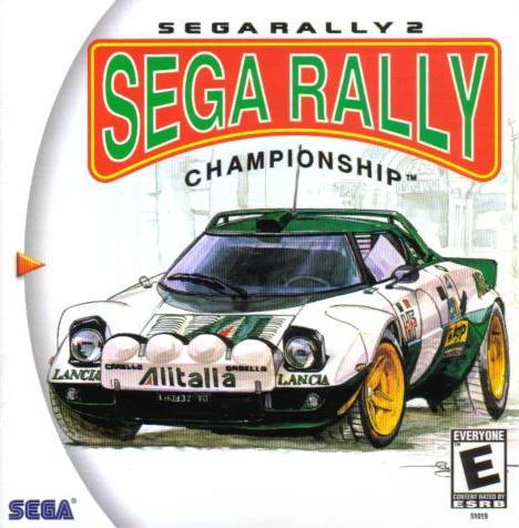 Sega_Rally_2