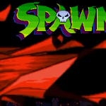 Spawn: The Game – SNES