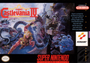 Super_Castlevania_IV_Capa