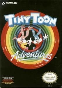 Tiny_Toon_Adventures_NES_cover
