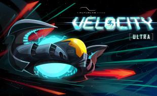 Velocity Ultra – PC