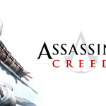 Assassin's Creed – PC