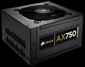 ax750-angled_1