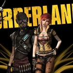 Borderlands – PC