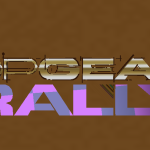 Top Gear Rally – N64