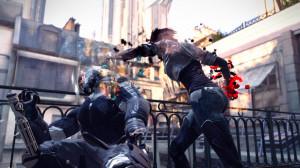 gaming-remember-me-screenshot-19