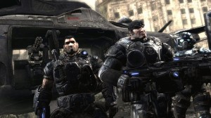 gears_of_war 1