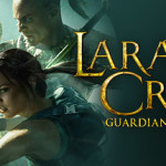 Lara Croft and the Guardian of Light – Xbox 360