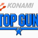 Top Gun – NES