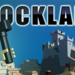 Blockland – PC