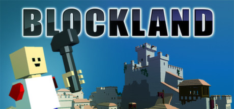 Blockland – PC