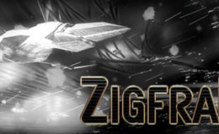 Zigfrak – PC