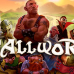 Small World 2 – PC