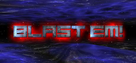 Blast Em! – PC