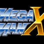 Mega Man X – SNES