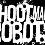 Shoot Many Robots – Xbox 360
