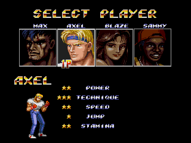 streets-of-rage-2-02