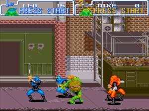teenage-mutant-ninja-turtles-4-turtles-in-time-05